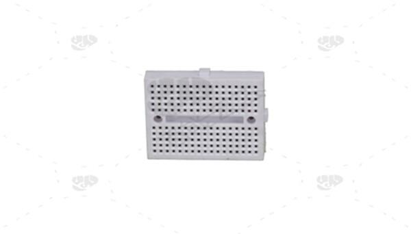BB-32650-W_无焊试验板