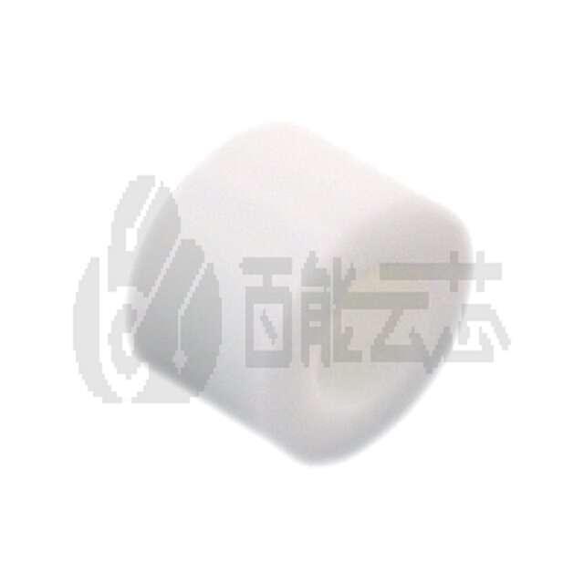 9913-125_垫片,支座