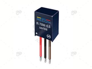 R-78W3.3-0.5_直流转换器