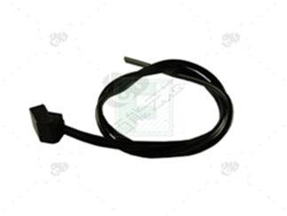 HP75-24_风扇线