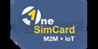 OneSimCard代理产品采购