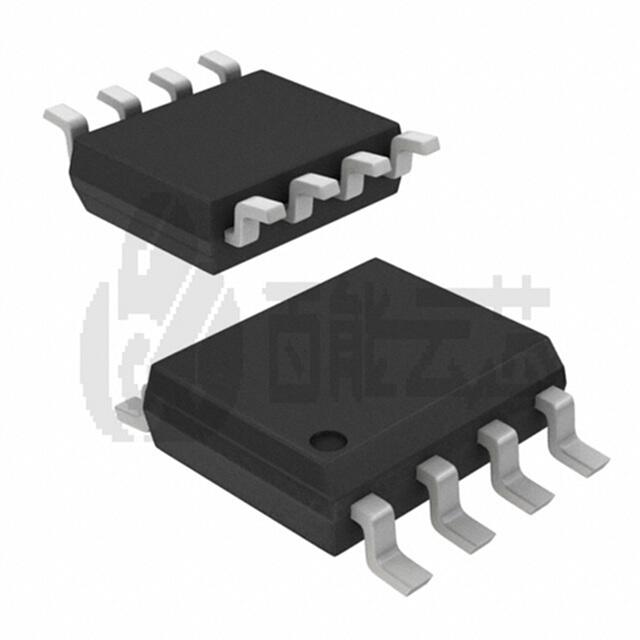 FM75M8X_模拟和数字输出温度传感器