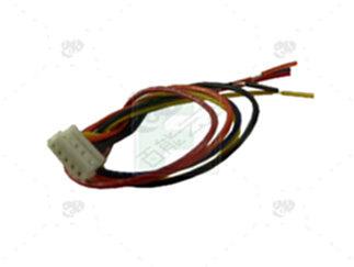 2058943-4_固态照明电缆
