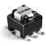 PA1005.050NLT_电流互感器