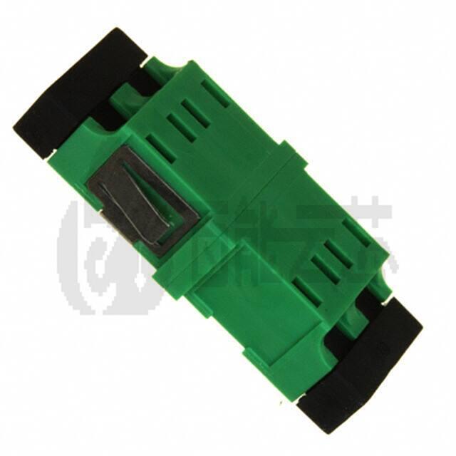 1828074-3_光纤连接器适配器