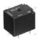 JSM1-12V-5_汽车继电器