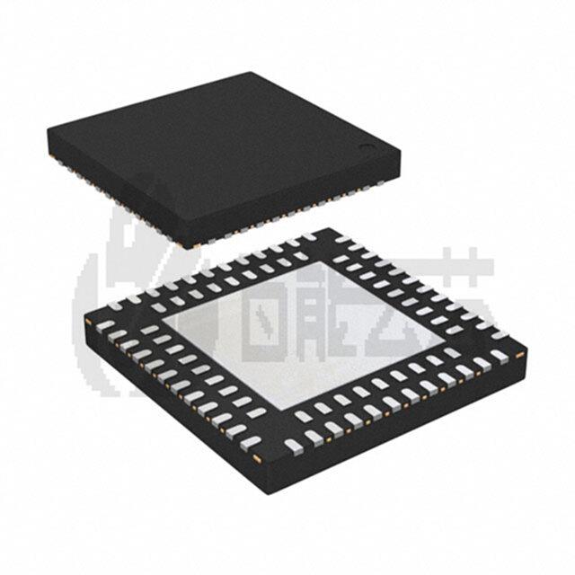 ICE65L01F-LQN84C_FPGA现场可编程门阵列
