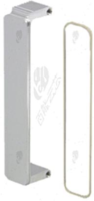 20835598_盒组件