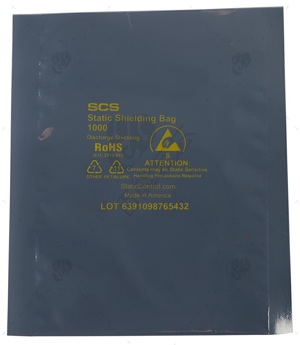 10046_静电屏蔽材料