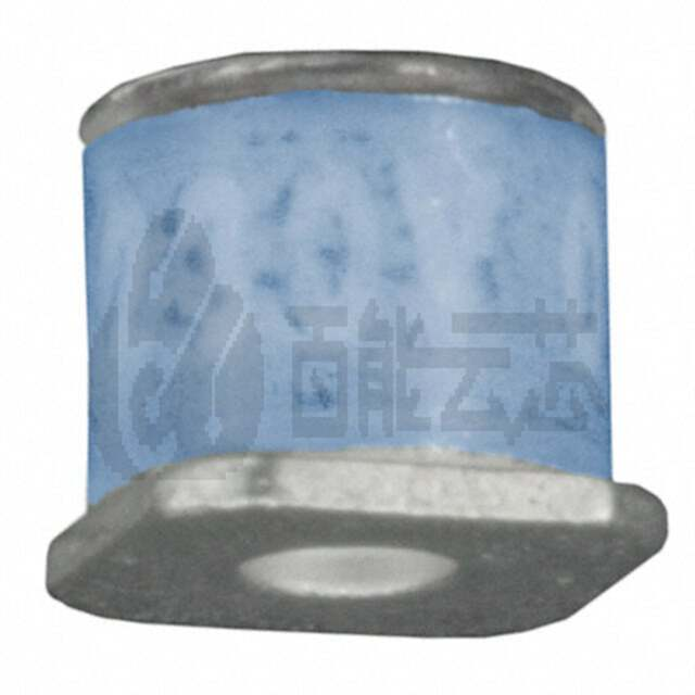 2035-09-SM-RPLF_GDT气体放电管避雷器