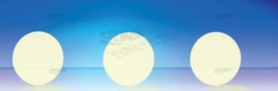 CL-830-ELP60-PC_非接触式荧光粉光源