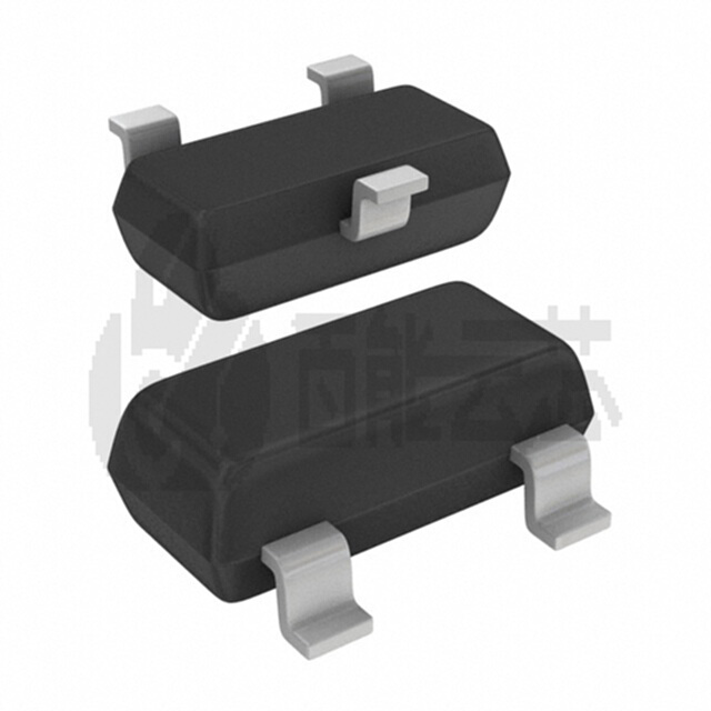 KTY82/110,215_PTC热敏电阻温度传感器