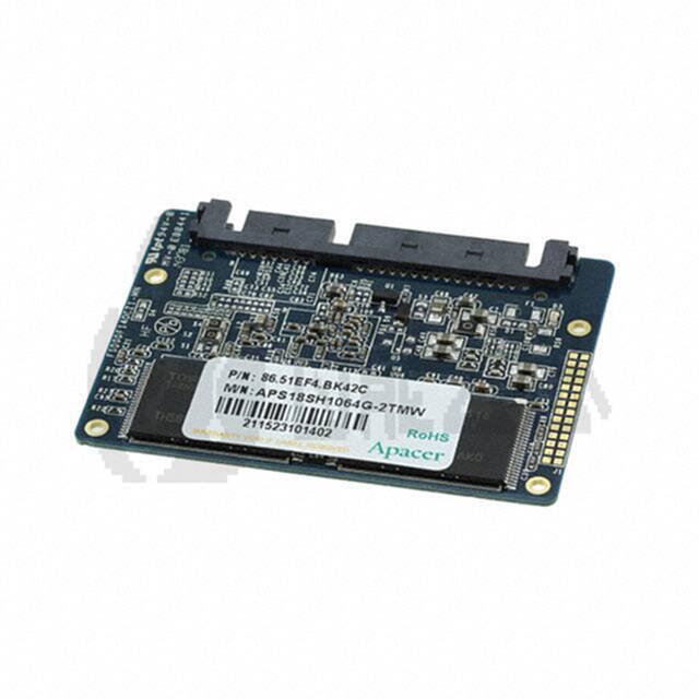 APS18SH1064G-2TMW_SSD固态硬盘