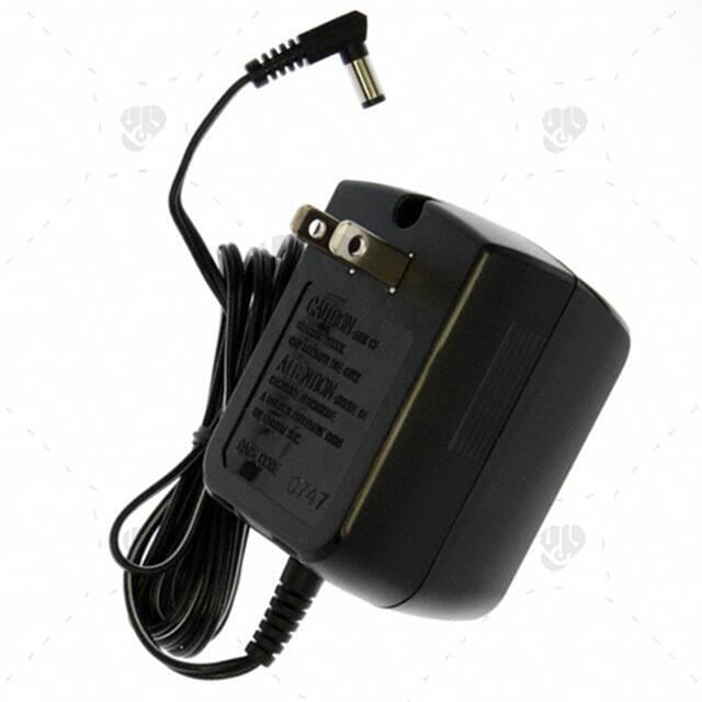 420AS16056_AC AC壁式适配器