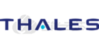 Thales Visionix, Inc.代理产品采购