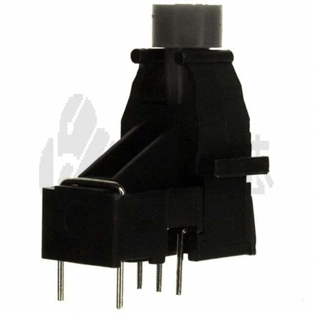 HFBR-2531Z_光纤接收器