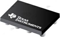 HDC1010YPAR_湿度传感器