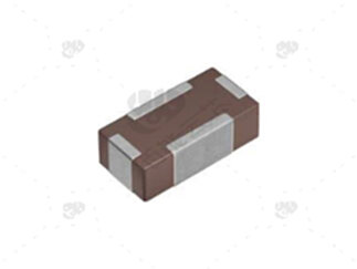 YFF18PW0J475MT0H0N_馈通式电容器