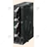 AFP0RC16T_PLC可编程逻辑控制器