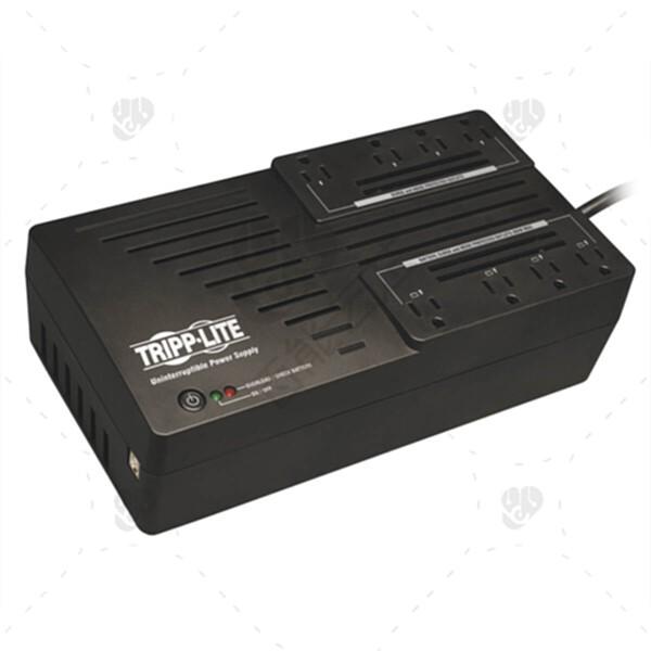 AVR700UXRM_UPS不间断电源