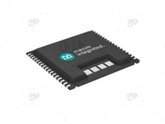 DS9034I-PCX+_存储器电池