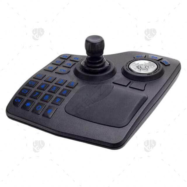 100600_操纵杆/模拟产品