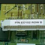 C100X025YJJ_空白标签/贴标