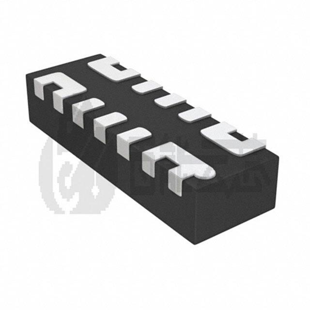 SLG59M1606VTR_配电开关/负载驱动器