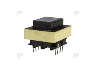 VPP16-150_电源变压器