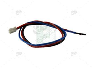 2058943-2_固态照明电缆