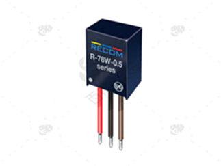 R-78W5.0-0.5_直流转换器