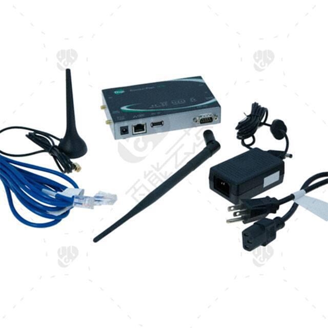 X4-Z11-A01-A_射频接收器/发射器/收发器成品