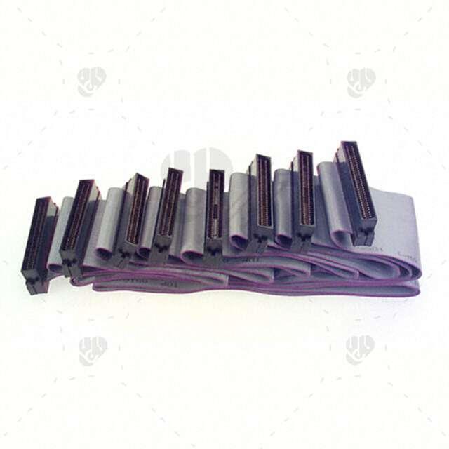 AK-Y2304_D-Sub/VGA电缆