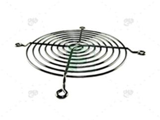 08130_风扇网罩