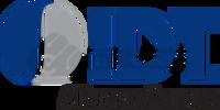 Integrated Device Technology (IDT)代理产品采购