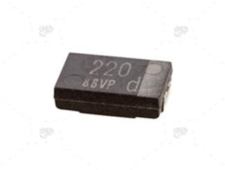 EEF-CX0G331R_铝聚合物电容