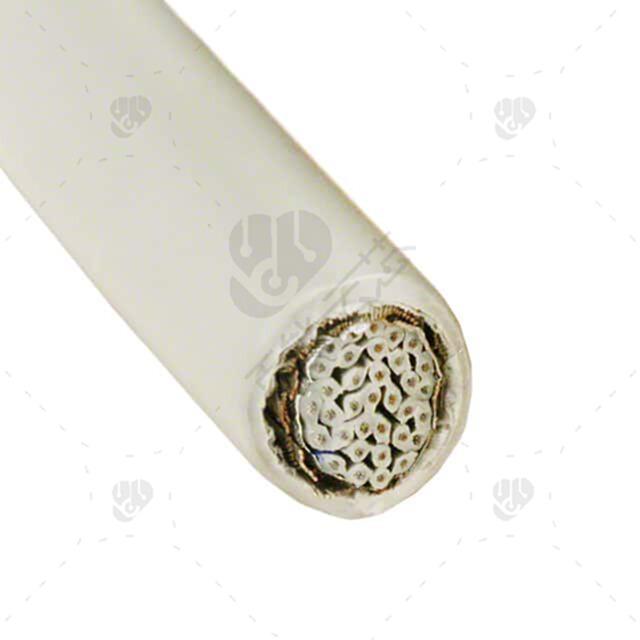 HF659/34SF_扁平带状电缆