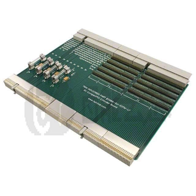 2000-6U-EXTM-LF_卡扩展器