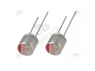 RL81C221MDN1KX_铝聚合物电容