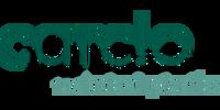 Carclo Technical Plastics代理产品采购