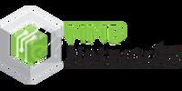 MMB Networks代理产品采购