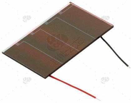 AM-1454CA_太阳能电池