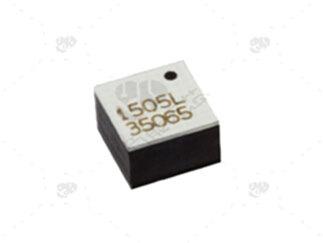 RPI-1035_倾斜开关运动传感器