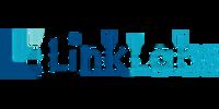 Link Labs代理产品采购