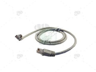 DK-1611-003/G_模块化电缆