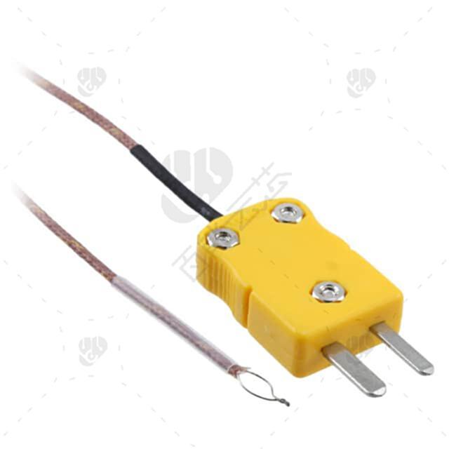 TP 29_热电偶/温度探头测试引线
