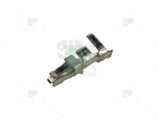 SPHD-001T-P0.5_矩形连接器触头