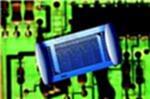 32207595_RTD电阻温度检测器