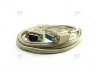 AK131-2_D-Sub/VGA电缆