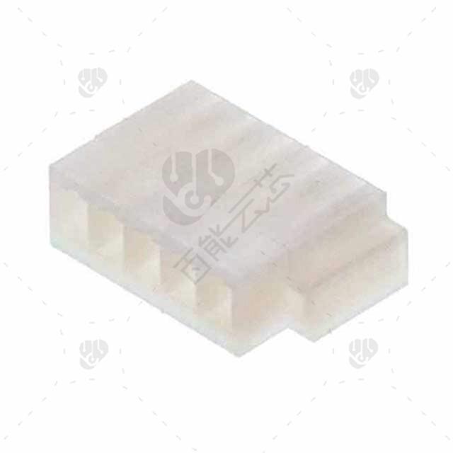 1721590205_卡边缘连接器外壳